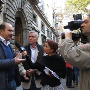 Fondo Vittime Amianto: nuovo Consiglio di Amministrazione con Nicola Pondrano (CGIL) e Bruno Pesce(AFeVA)
