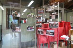 afeva assemblea 2016 la mostra fotografica 1