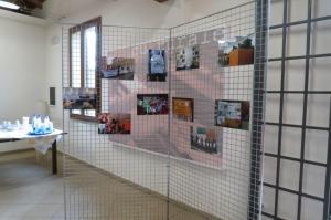 afeva assemblea 2016 la mostra fotografica