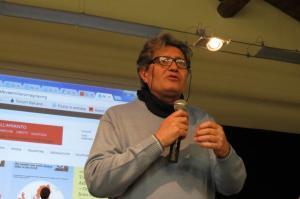 Andrea Caselli presidente AFEVA la relazione 6
