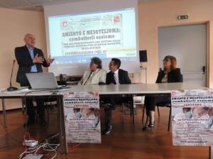 conclusioni-vincenzo-colla-seg-gen-cgil-er-4