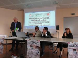 conclusioni-vincenzo-colla-seg-gen-cgil-er-5