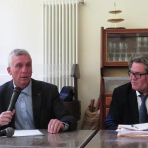 Decreto Ministro del lavoro 25/2019: ricostruito il Consiglio di Amministrazione del Fondo Vittime Amianto – entrano Claudio Iannilli CGIL Nazionale e Andrea Caselli perAFeVA