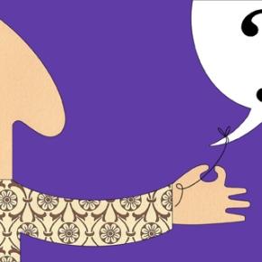 RAVENNA e FAENZA: aprono gli sportelli amiantoAFeVA