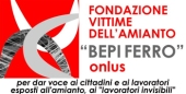 bepi-ferro-logo-sm