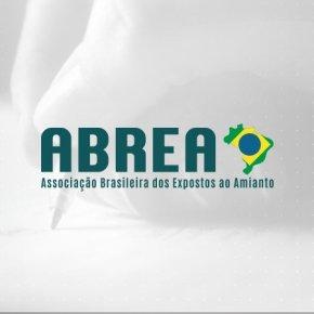Amianto Brasile: storica sentenza della Corte Suprema che apre la strada alla sua messa albando