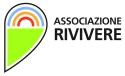 associazionerivivere_logo