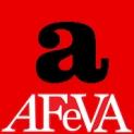 logoafeva_aqr_r1