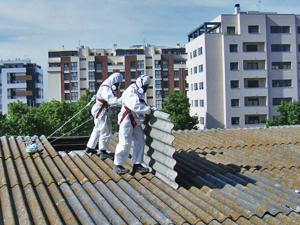 lavori-di-rimozione-amianto