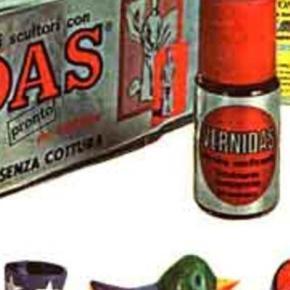 Dove è stato impiegato l'amianto: dal V Rapporto del Registro Nazionale Mesoteliomi(ReNaM)
