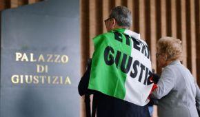 Il nuovo processo Eternit del tribunale di Torino contro Stephan Schmidhney puòcontinuare.
