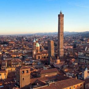 Bologna: approvato il Piano  Comunale BonificaAmianto