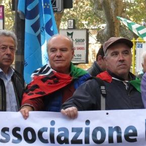 Convocazione Assemblea Ordinaria 2016 degli iscritti ad AFeVA EmiliaRomagna