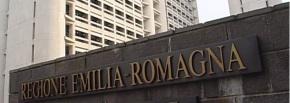 Piano Amianto Regione Emilia-Romagna: la delibera di approvazione alle battutefinali