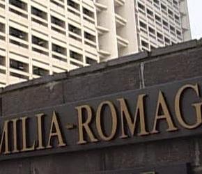Emilia-Romagna: Delibera regionale per rimozione e smaltimento amianto nelle scuole (8.796.062,87 € disponibili) – scadenza bando 22 giugno2020