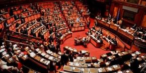 Senato della Repubblica 29 Novembre 2016: II Assemblea Nazionale sull'Amianto Presentazione del disegno di legge recante Testo Unico in materia diamianto