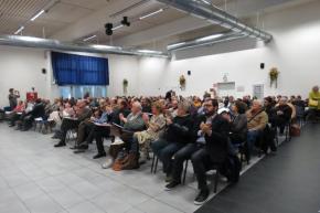 CEMENTAL IERI, AMIANTO OGGI: il resoconto di una giornata importante per la giustizia e laprevenzione