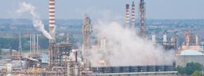 Processo amianto Petrolchimico Ravenna: La Corte d'Appello di Bologna dispone ulterioreperizia