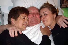 CARRARA, AMIANTO: La Famiglia di Mario Barbieri non dovrà alcun risarcimento ad INAIL – la storia esemplare di Mario Barbieri morto perasbestosi