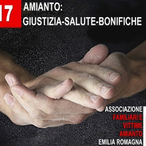 AFeVA Emilia Romagna: aperta la Campagna di Tesseramento 2017 – come rinnovare l'iscrizione
