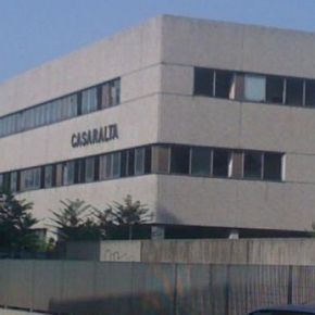 Officine Casaralta Bologna: Assolti nel processo di appello tutti i responsabili delle morti daAmianto