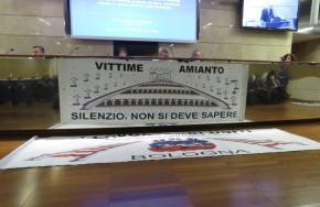 Piano Amianto Regione Emilia-Romagna: entro ottobre le delibere diGiunta