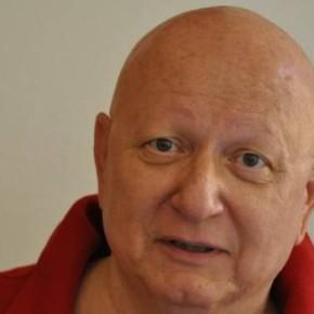 Ivano Pioppi: la tutela del diritto alla salute e al lavoro perde un sindacalista vicino allepersone