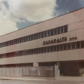 Processo Amianto Casaralta: pubblicate le motivazioni della sentenza dicondanna