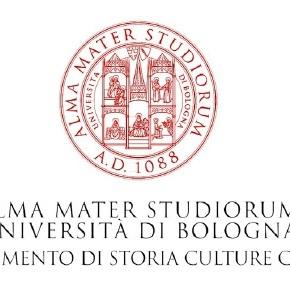 """Università di Bologna: Seminario """"AMIANTO E COMUNITÀ  Storia, memoria e impegnocivile"""""""