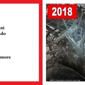 AFeVA Emilia Romagna: Campagna di Tesseramento 2018 – come rinnovarel'iscrizione