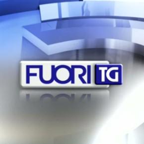 """STRAGE INFINITA: Servizio sul TG3 """"Fuori TG"""" del 09/01/2018 di ValeriaCollevecchio"""