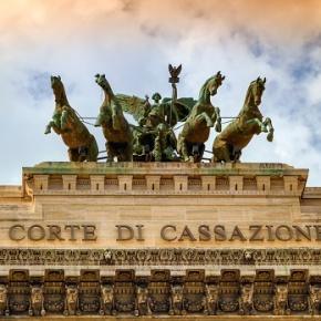 Processi Amianto: Importante Sentenza della Corte di Cassazione N° 4560/18 – Valore delle successive esposizioni adAMIANTO