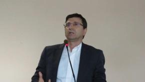 Il mesotelioma maligno in Emilia-Romagna: Report COR-RENAM aggiornamento al 31 dicembre2017