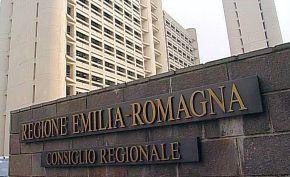 TUMORI PROFESSIONALI: Delibera giunta Regione Emilia-Romagna registri ex-esposti amianto, tumori professionali a bassa frazione eziologica, tumori naso sinusali, archivi esposticancerogeni