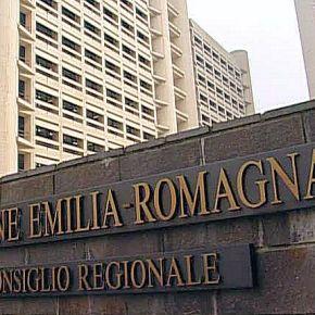 Piano Amianto Regione Emilia-Romagna: COSTITUZIONE DELLA CABINA DI REGIA E DEL GRUPPO TECNICO REGIONALE DICOORDINAMENTO