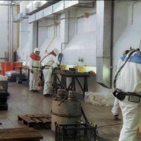 Officine Grandi Riparazioni Bologna: il Gip del Tribunale di Bologna ha archiviato il procedimento per i morti da amianto inOGR