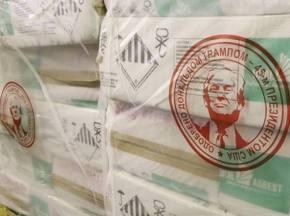 USA: Trump reintroduce la possibilità di utilizzare l'amianto in diverse attività fra cui l'edilizia – ComunicatoCGIL