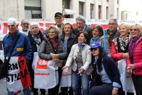 Bonifica amianto: ANCI, Conf. Regioni e CGIL-CISL-UIL scrivono ai Ministri Di Maio – Grillo –Costa