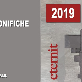 TESSERAMENTO 2019 Associazione Familiari e Vittime Amianto Emilia Romagna – come rinnovare l'iscrizione