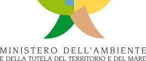 """AFeVA Casale Monferrato-ER-Sardegna, Fondazione Bepi Ferro: La discutibile scelta del Ministro dell'Ambiente di costituire """"in solitudine"""" una """"Commissione di studio per la riforma della normativa sull'Amianto/comunicato"""