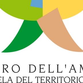 41 esimo Sito di Interesse Nazionale – OGR Bologna: Il Ministero Ambiente Emana Decreto di Perimetrazione del sito Officine Grandi RiparazioniBologna