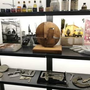 Presidio della Memoria OGR – Amianto e Lavoro: i video ed il racconto della inaugurazione presso l'Assemblea Legislativa RegioneEmilia-Romagna