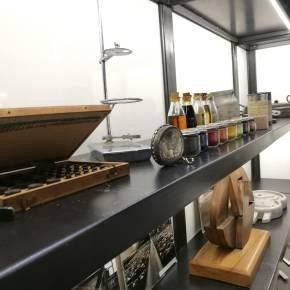 AMIANTO – Le Officine della Memoria: Il Museo OGR in Regione in diritturad'arrivo