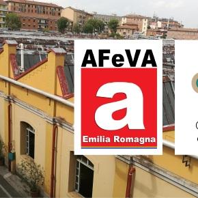OGR – Le Officine della Memoria: Amianto-Lavoro-Lotte per la salute – Un Patto di Collaborazione col Comune di Bologna per la ricerca storica edetnografica