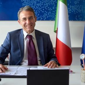 """""""TOGLIAMO L'AMIANTO DAL PAESE ITALIA"""": 385 MILIONI DI € ALLE REGIONI PER TOGLIERE L'AMIANTO DA SCUOLE E OSPEDALI – Decreto ministro ambienteCosta"""