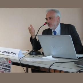 24 luglio 2020 Cura Mesotelioma: pubblicato il PDTA (Percorso Diagnostico Terapeutico Assistenziale) per la RegioneEmilia-Romagna